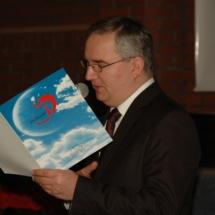 forum-edukacyjne-2012-26