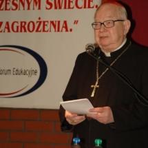 forum-edukacyjne-2012-27