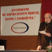 forum-edukacyjne-2012-28