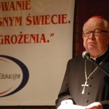 forum-edukacyjne-2012-29