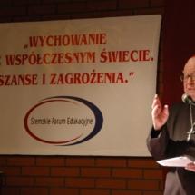 forum-edukacyjne-2012-32