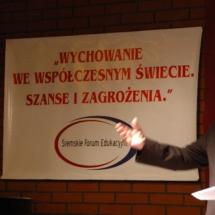 forum-edukacyjne-2012-33