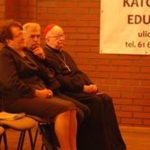forum-edukacyjne-2012-44