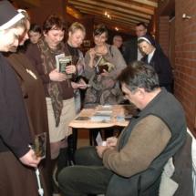 forum-edukacyjne-2012-57