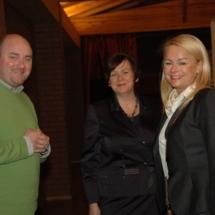 forum-edukacyjne-2012-60