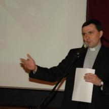forum-edukacyjne-2012-64