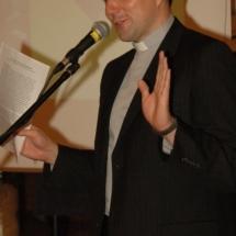 forum-edukacyjne-2012-65