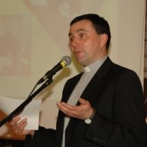 forum-edukacyjne-2012-66