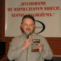forum-edukacyjne-2012-74