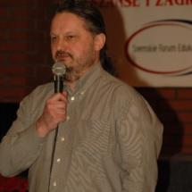 forum-edukacyjne-2012-75