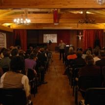 forum-edukacyjne-2012-78