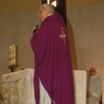 modlitwa-o-uzdrowienie-marzec-2012-02