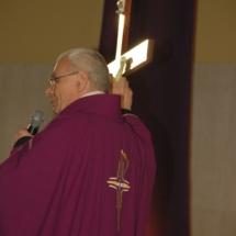 modlitwa-o-uzdrowienie-marzec-2012-04