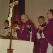 modlitwa-o-uzdrowienie-marzec-2012-05