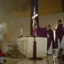 modlitwa-o-uzdrowienie-marzec-2012-08