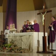 modlitwa-o-uzdrowienie-marzec-2012-09