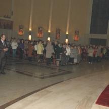modlitwa-o-uzdrowienie-marzec-2012-11