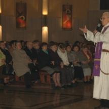 modlitwa-o-uzdrowienie-marzec-2012-13