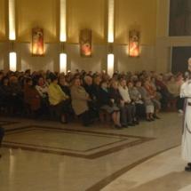 modlitwa-o-uzdrowienie-marzec-2012-14