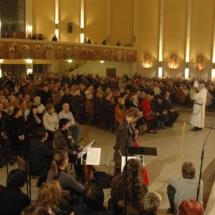 modlitwa-o-uzdrowienie-marzec-2012-15
