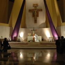 modlitwa-o-uzdrowienie-marzec-2012-19