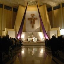 modlitwa-o-uzdrowienie-marzec-2012-20