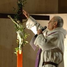 modlitwa-o-uzdrowienie-marzec-2012-22