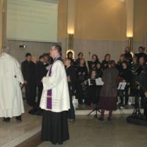 modlitwa-o-uzdrowienie-marzec-2012-25