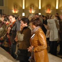 modlitwa-o-uzdrowienie-marzec-2012-35
