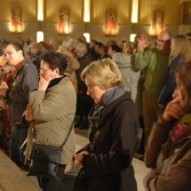 modlitwa-o-uzdrowienie-marzec-2012-37