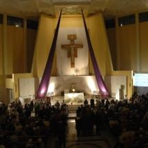 modlitwa-o-uzdrowienie-marzec-2012-40