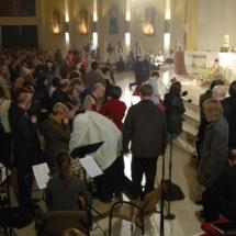 modlitwa-o-uzdrowienie-marzec-2012-47