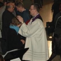 modlitwa-o-uzdrowienie-marzec-2012-50