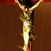 modlitwa-o-uzdrowienie-marzec-2012-54