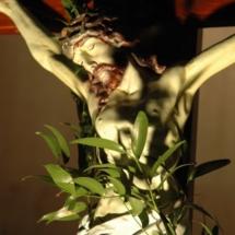 modlitwa-o-uzdrowienie-marzec-2012-56