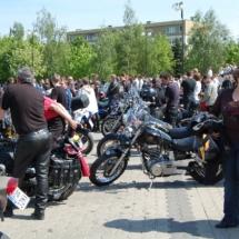 motocyklisci-2011-05