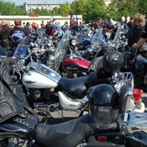 motocyklisci-2011-06