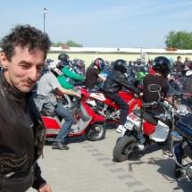 motocyklisci-2011-11
