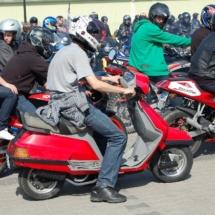 motocyklisci-2011-12