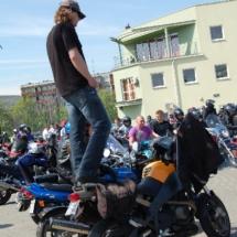motocyklisci-2011-15