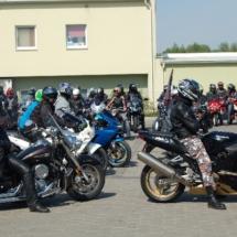 motocyklisci-2011-17