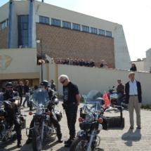 motocyklisci-2011-19