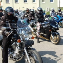motocyklisci-2011-21