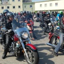 motocyklisci-2011-24