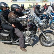 motocyklisci-2011-25