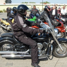 motocyklisci-2011-26