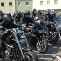 motocyklisci-2011-27