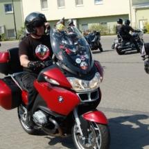 motocyklisci-2011-28