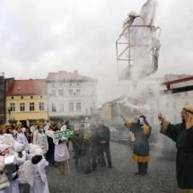 orszak-2012-035