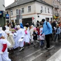 orszak-2012-039